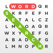 Infinite Word Search Puzzles+