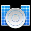 NetNewsWire - Black Pixel