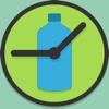 AquaMinder: Water Tracker