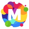 MoShow – スライドショー ムービーメーカー