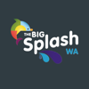 The Big Splash WA