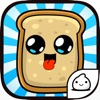 Toast Evolution - Idle Tycoon & Clicker Game