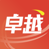 BEIJING CHINA-POWER INFORMATION TECHNOLOGY CO.,LTD - 卓越国网  artwork