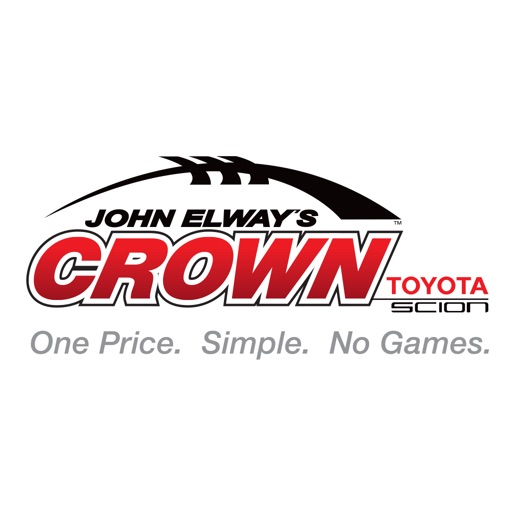 John Elways Crown Toyota >> John Elways Crown Toyota
