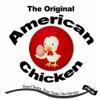The Original American Chicken