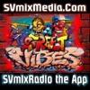 SVmixRadio