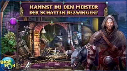 Screenshot 2 Shrouded Tales: Das verzauberte Land - Wimmelbild