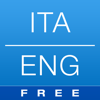 Italian English Dictionary and Translator (Lite)
