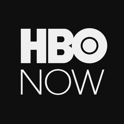 HBO NOW: Stream TV & Movies app for ipad