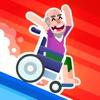 Happy Racing — Top Wheels Game