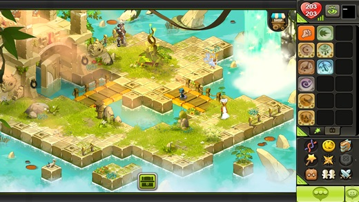 dofus touch ipa cracked for ios free download. Black Bedroom Furniture Sets. Home Design Ideas