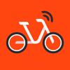 摩拜单车-新人免费骑车