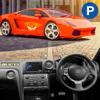 Drift Car Parking 2k17