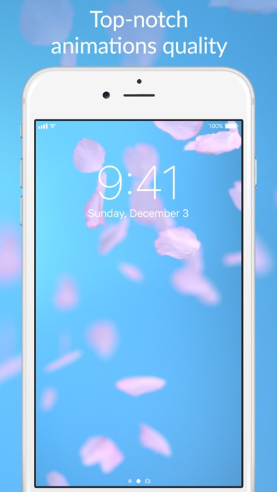 download Live Wallpapers for Me apps 0