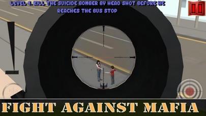 http://is1.mzstatic.com/image/thumb/Purple118/v4/09/dd/c7/09ddc779-b9ae-59e4-ce62-c3c9e0840218/source/406x228bb.jpg
