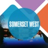 Somerset West Tourist Guide