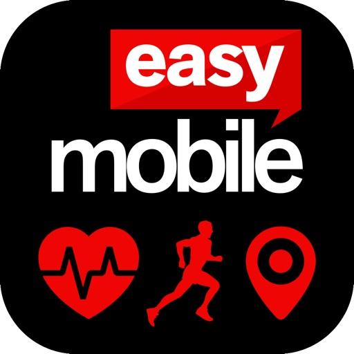 EasyM Ultra Fit HR