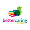 Better Caring