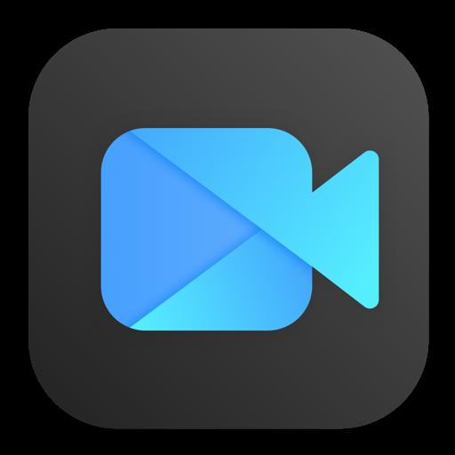 Record It - 一键屏幕录制 for Mac