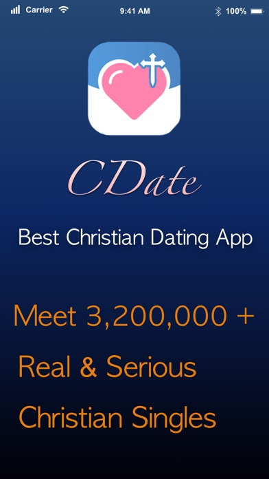 Christian dating network graphics packages in computer