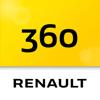 Configurador Renault 360