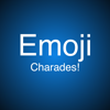 Craig Walker - Emoji Charades! artwork