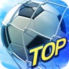 Top Football Manager - футбол