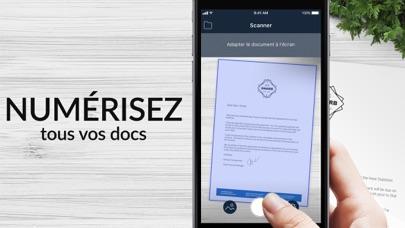 download Scanner et fax pour moi apps 3