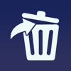 Photo Cleaner -Album organizer