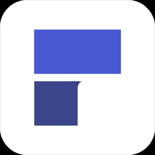 PDFelement 6 标准版 - PDF阅读, 编辑, 笔记和数字签名