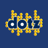 Dotz - Programa de fidelidade