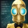Clockwork Brain Training   Memory & Attention Game (AppStore Link)