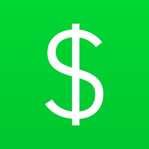 Cash App: Send & Receive Money images