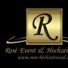 Rose Event & Hochzeitssaal