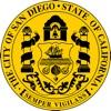 San Diego Tide Chart
