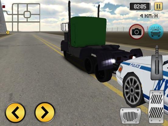 Скачать игру вождение автотрассы