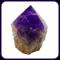 Sammler - Mineralien