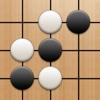 五子棋-休闲益智健脑游戏