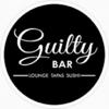 Guilty Bar