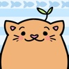 Meow Bounce game free for iPhone/iPad