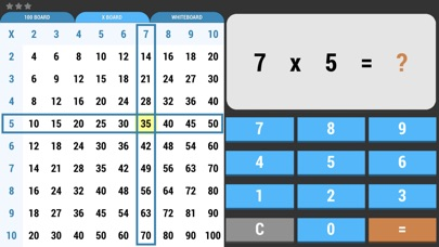 download Math Facts To 100 apps 4