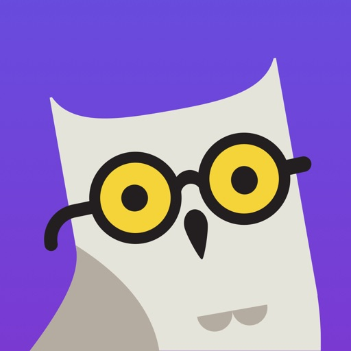 Socratic — Homework answers and math solver