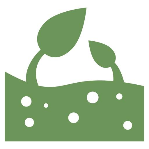 草籽-专业的二维码生成器