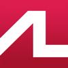 AL-Bank