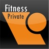 Fitness-Private Kurs-Studio