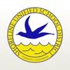 Shoreline Unified SD