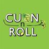 CuonNRoll Customer Care