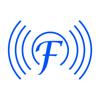 FlashAir Image Share-读取助手 专业分享