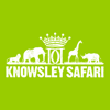 Knowsley Limited - Knowsley Safari artwork