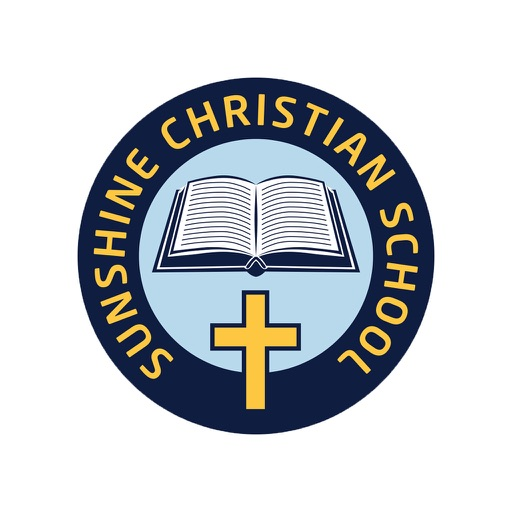 Sunshine Christian School images